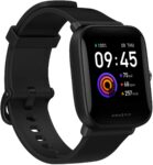 Amazfit Bip S Fitness Smartwatch - <span> $49.99 Shipped </span>