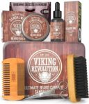 30% OFF Viking Revolution Beard and Shaving Products - <span>From $7.99 Shipped</span>
