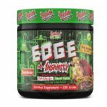 Edge of Insanity Pre Workout<SPAN> 20% OFF </SPAN>