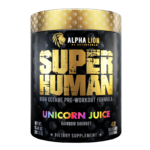 Superhuman Pre Workout <SPAN> 20% OFF - Limited Time! </SPAN>