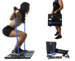Home Gym Sale at Woot - <span> 60% OFF + Free Shipping </span>