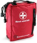 39% OFF Surviveware First Aid Kits - <span> Start at $4.7 Shipped </span>