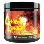 Carnage Non Stim Fat Burner <span>30% OFF</span>