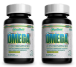 MyoBlox Algae Omega-3 – <span>$15EA </span> w/Coupon