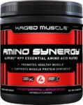 Kaged Muscle Amino Synergy - <span> $20.99 Shipped</span>