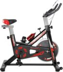 Charella Exercise Bike - <span> $199 Shipped </span> w/Coupon