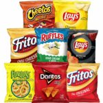 30% OFF Doritos, Lay's, Chewy, Cheetos and more - <span> Start at $8.7 Shipped </span>