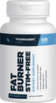 Transparent Labs Stim-Free Fat Burner<SPAN> 15% OFF</SPAN> with Coupon