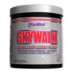 Skywalk Nootropic <SPAN> 20% OFF - Limited Time! </SPAN>