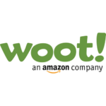 WOOT Spring Deals - <span> Free Shipping </span>