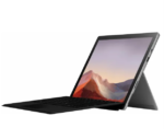 Microsoft Surface Pro Sale at Best Buy via eBay  - <Span>up to $300 off + free shipping</span>