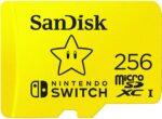 23% OFF SanDisk Micro SD Cards - <span> Start at $29.99 Shipped </span>