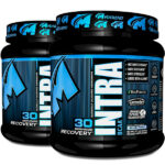 Myotrend Intra BCAA Recovery - $14.99EA <span></span>