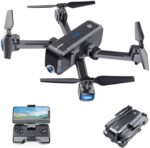 SANROCK Quadcopter Drone - <span> $50 Shipped</span> w/Coupon