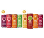 IZZE Sparkling Juice 24 Drinks Variety Pack  - <span> $14.5 Shipped!!</span>