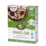Nature's Path Organic Granola - <span> $2 Shipped</span> w/Coupon