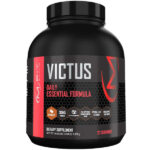 3.7LB MFIT SUPPS Victus -  <span> $14.99 Shipped</span>