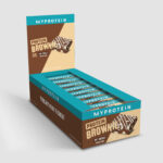 MP Protein Brownies - <span> $17.5</span>  w/Coupon