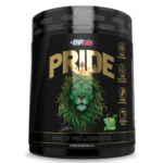 Pride Pre Workout <SPAN> 20% OFF - Limited Time! </SPAN>