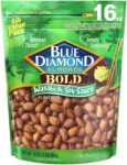 Blue Diamond Almonds Bold Pack - <span> $4.5 Shipped  </span> w/Coupon