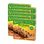 30 Nature Valley Protein Bars - <span> $11.99 Shipped</span>