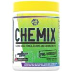 Chemix Pre Workout <SPAN> 20% OFF - Limited Time! </SPAN>