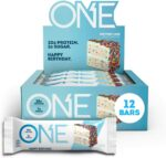12ct One Protein Bars - <span> $16.5 Shipped</span>