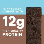 12/pk ZonePerfect Protein Bars -  <span> $11 Shipped</span>
