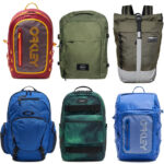 Oakley Mystery Backpack - <span>$19.99</span> w/Coupon