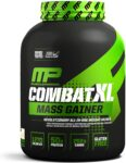 6LB MusclePharm Combat XL Mass Gainer - <span>$25 Shipped</span>