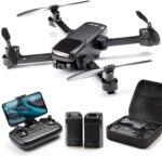 Ruko Drones and RC Trucks - <span> Start at $101.99 Free Shipping</span>