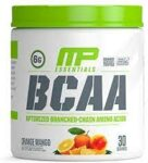 MusclePharm Essentials BCAA -  <span> $9.99EA </span>