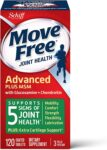 Schiff Move Free Joint Support - <span> $14.99 Shipped</span> w/Coupon