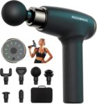 Rockbirds Percussion Massager - <span> $36 Shipped </span> w/Coupon