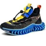 Besroad Athletic Shoes -  <span> $24 Shipped</span> w/Coupon