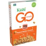 Kashi GO Breakfast Cereal -  <span> $2.7</span> w/Coupon