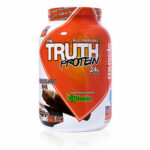 2LB Muscle Elements The Truth Protein - <SPAN>$14.99 Shipped</SPAN>