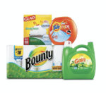 Household essentials- <span> Buy 2, save $5 free shipping</span>