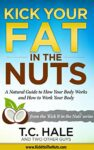 Kick Your Fat in the Nuts eBOOK -  <span> FREE</span>