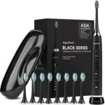 32% OFF Aquasonic Electric Toothbrushes - <span> $25 Shipped </span>