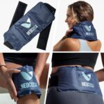 Medcosa Sport Ice Pack -  <span> $8.99 Shipped</span> w/Coupon