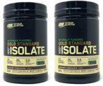 2.2LB ON Gold Standard 100% Isolate – <span>$24.99 </span>