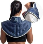 Medcosa Neck Gel Ice Pack -  <span> $14.99 Shipped</span>