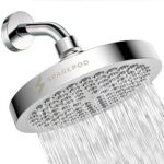41% on SparkPod Showerheads - <span> Start at $10 Shipped </span>