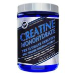 Hi-Tech Creatine Monohydrate <SPAN>20% OFF</SPAN> - Limited Inventory