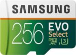20% OFF Samsung SD Cards - <span> Start at $23.99 Shipped </span>