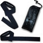 Flawless Fitness Lifting Straps -  <span> $6.99 Shipped</span>