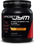 JYM Supplement Science Post - <span> $18.99 Shipped</span>