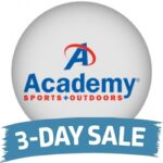 Academy Sports 3-Day Sale - <span>Shoes from $1!!</span>