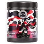 Outbreak Nutrition FPS - <span> $29.99 Shipped</span>
